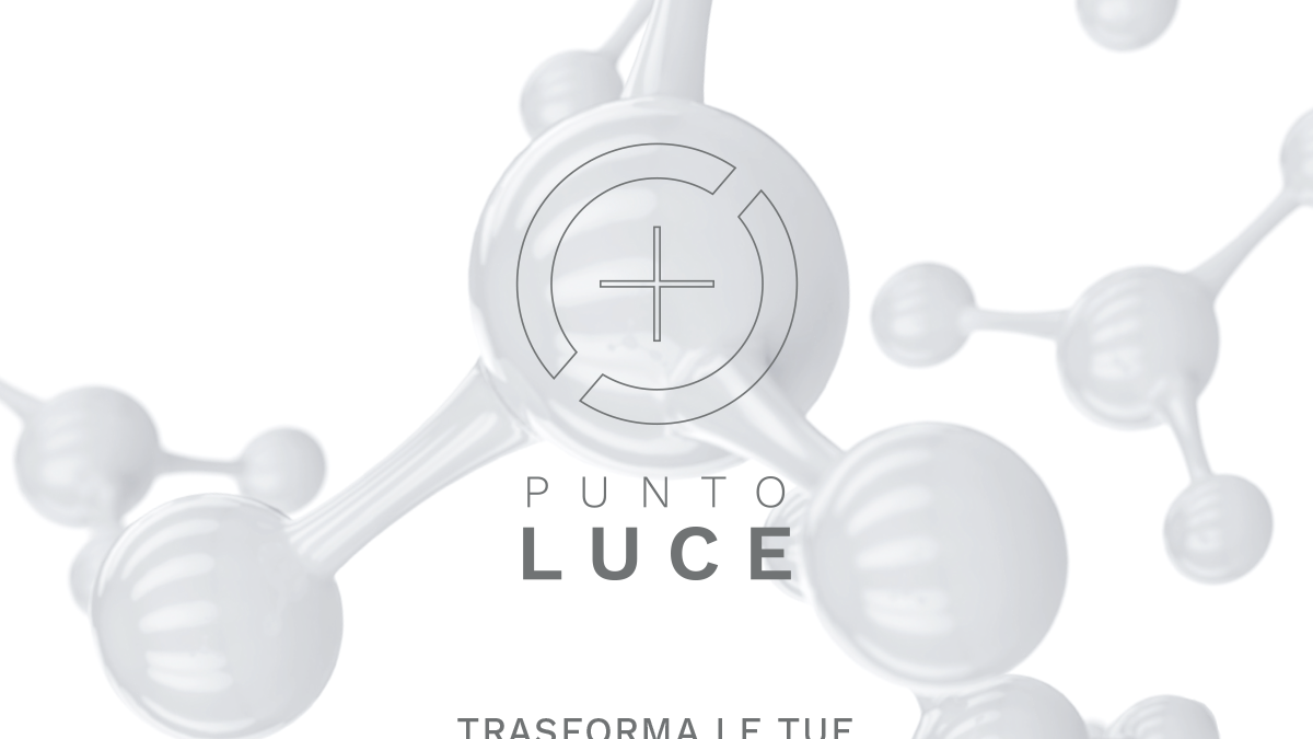 Punto Luce, Aestetic Project